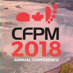 CFPM 2018