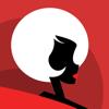 Tornado Entertainment - Hitch - the pickup game artwork