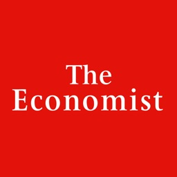 The Economist: News on Politics, Business (Europe)