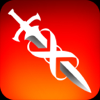 Infinity Blade - Epic Games