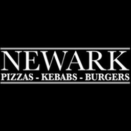 Newark Kebab