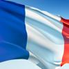 Verbos en Francés (Más)