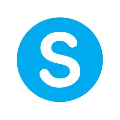 石头金融理财回馈版-15%预期年化投资理财软件 ios app