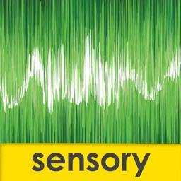 Sensory Speak Up - Vocalize