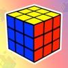 Rubiks Cube Solver by Rubix Reviews