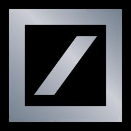 Deutsche Bank WM Spotlight
