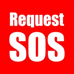RequestSOS: Medical Alarm