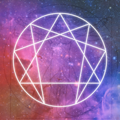Enneagram Personality Test app review