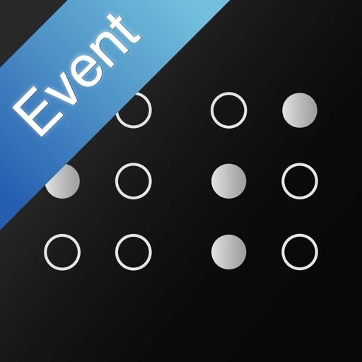 BlindSq Event