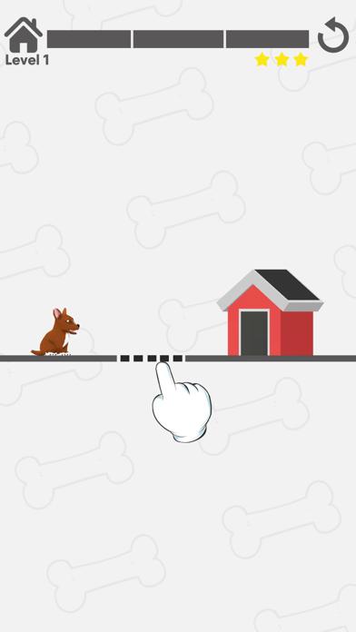 Help Doggo! screenshot 1