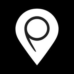 Park - find spots on demand
