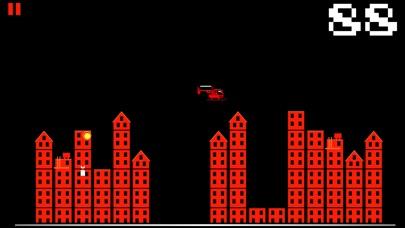 Chopper Bomber screenshot 2