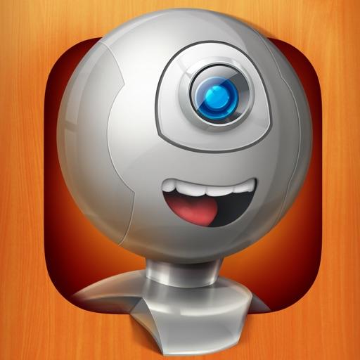 Flirtymania - video chat