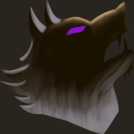 Werewolf vs villager