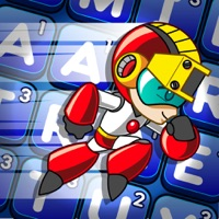 Codes for Mighty Alpha Droid Hack