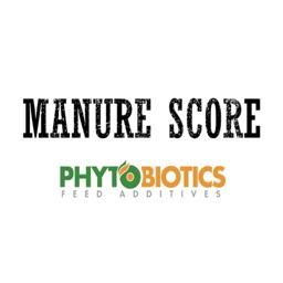 Manure Score