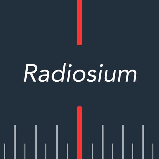 Radiosium - Radios AM/FM