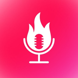 Rap App - Freestyle Game