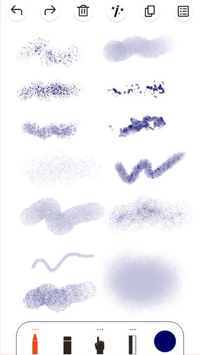 凡画画图软件专业版-大师级美术绘画板