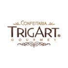Trigart Gourmet - Delivery icon