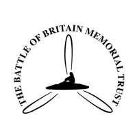 Battle of Britain Memorial