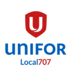 Unifor 707