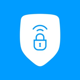 VPN Unlimited - Security Proxy