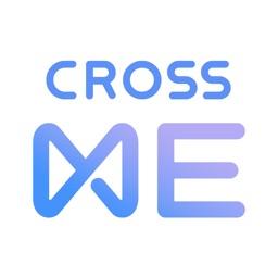 CROSS ME - マッチングアプリで出会い・恋活・婚活