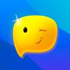 Smartimoji Emojis