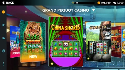 Foxwoods Online Casino Tips Cheats Vidoes And Strategies