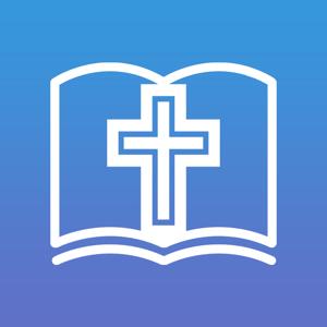 NIV Bible (Audio & Book) app