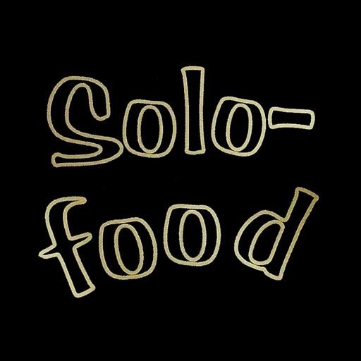 Solofood