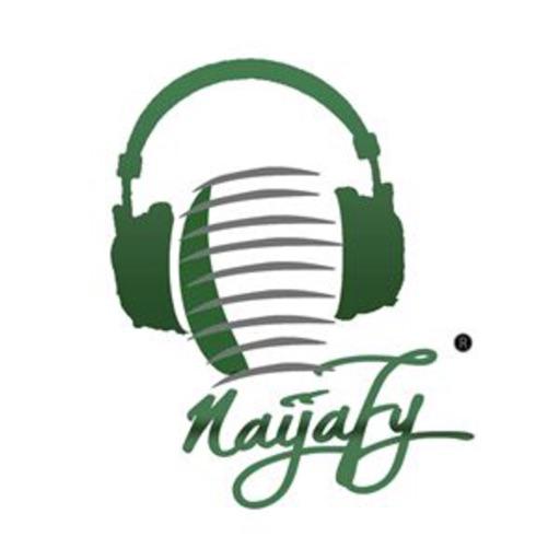 Naijafy Live