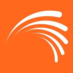 SeaSpine on the App Store