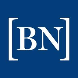 The Buffalo News App