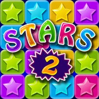 Codes for Lucky Stars 2 - A Free Addictive Star Crush Game To Pop All Stars In The Sky Hack