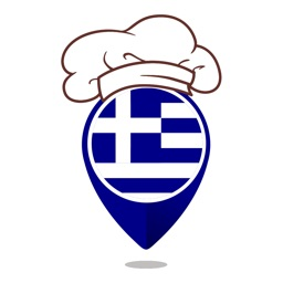 Greek Recipe Land