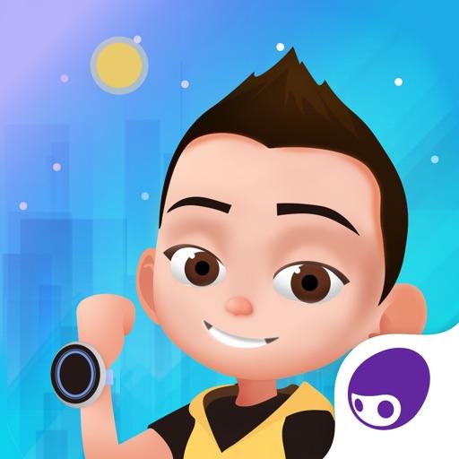 PaiBloks | Apps | 148Apps
