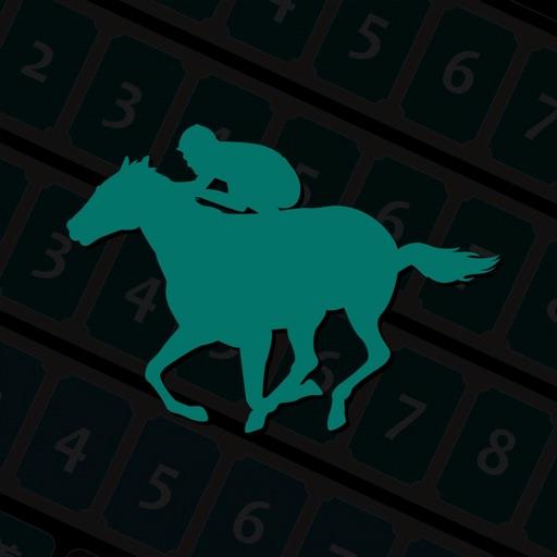 馬券計算機F - 競馬予想や投票、収支のオトモに