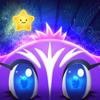 STAR CAT Adventure