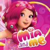 Kiddinx Media GmbH - Mia and me artwork