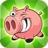 Piggy Wiggy: Puzzle Game - iPhoneアプリ
