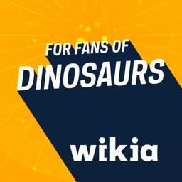FANDOM for: Dinosaurs