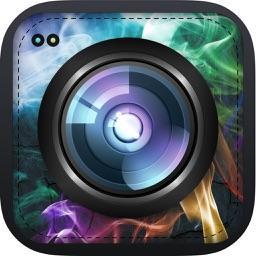 Photo Image Editor