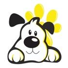 Doctor Mascota icon