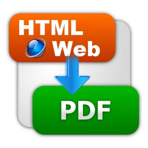 VeryPDF Web to PDF Converter