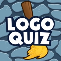 Codes for Dirty Logo Quiz Hack