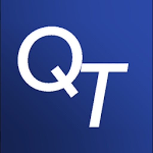 Qt Quotes By Qt Information Systems Inc