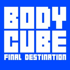 Activities of Body Cube Final Destination