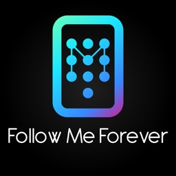 follow me forever